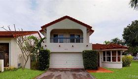 10733 sw 118th Pl, Miami, FL 33186