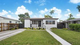 6735 sw 29th St, Miami, FL 33155