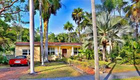5921 sw 50 St, Miami, FL 33155
