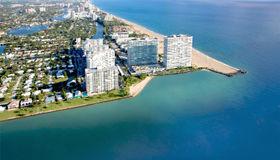 2100 S Ocean Ln #607, Fort Lauderdale, FL 33316