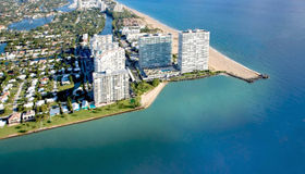 2100 S Ocean Dr #10f, Fort Lauderdale, FL 33316
