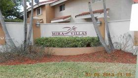 8248 nw 6th Ter #216, Miami, FL 33126