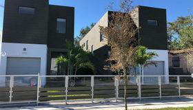 2944 sw 27th Ter, Miami, FL 33133