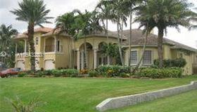 11251 nw 14th St, Plantation, FL 33323