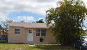 37 sw 6th Ave, Dania Beach, FL 33004