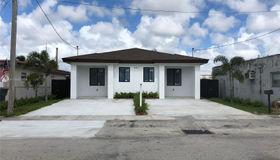 4011 sw 19th St, West Park, FL 33023