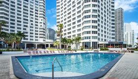 801 Brickell Bay Dr #1066, Miami, FL 33131