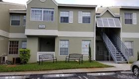 17520 nw 67th Pl #g-3, Hialeah, FL 33015