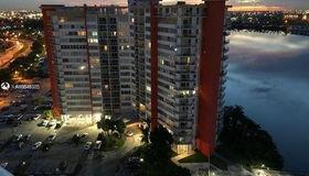 1351 NE Miami Gardens Dr #ph12e, North Miami Beach, FL 33179