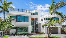 3306 NE 17th Street, Fort Lauderdale, FL 33305