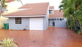 12768 sw 60th Ln, Miami, FL 33183