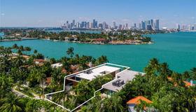 802 W Dilido Dr, Miami Beach, FL 33139