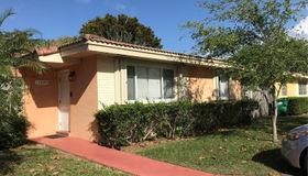 17240 sw 94th Ave #17240, Palmetto Bay, FL 33157