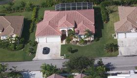 2620 Fairways Dr, Homestead, FL 33035