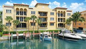 1414 Se 12th St #1c, Fort Lauderdale, FL 33316