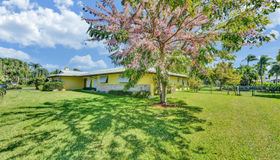 15325 sw 77th CT, Palmetto Bay, FL 33157