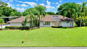 17505 sw 245 Ter, Homestead, FL 33031