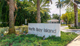 7701 Miami View Dr, North Bay Village, FL 33141