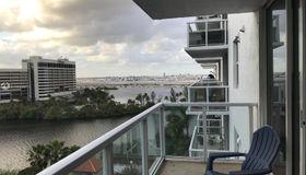 5077 nw 7th St #1010, Miami, FL 33126