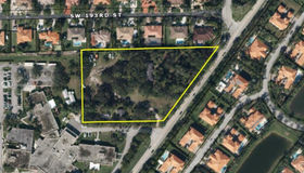 19500 Old Cutler Rd, Cutler Bay, FL 33157
