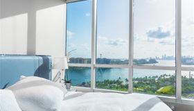100 S Pointe Dr #1501, Miami Beach, FL 33139