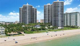 3200 N Ocean Blvd #408, Fort Lauderdale, FL 33308