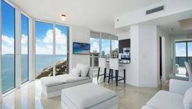 6515 Collins Av #1603, Miami Beach, FL 33141