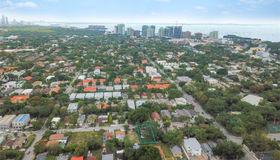 3154 Carter St, Miami, FL 33133