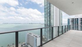 480 NE 31 St #1801, Miami, FL 33137