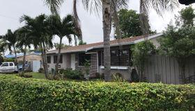 3400 sw 122nd Ave, Miami, FL 33175