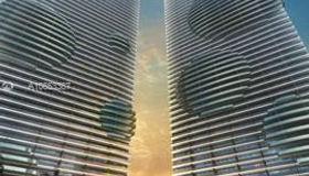 480 NE 31 St #3504, Miami, FL 33137