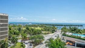 3400 sw 27 Av #701, Coconut Grove, FL 33133