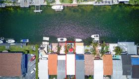 2203 NE 123rd St, North Miami, FL 33181