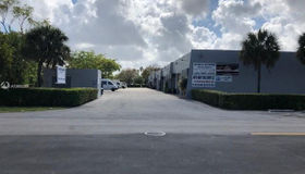1357 nw 88th Ave, Doral, FL 33172