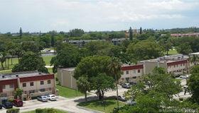 4174 Inverrary Dr #815, Lauderhill, FL 33319