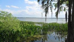 33455 Lakeshore Dr, FL 32778
