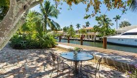 331 San Marco Dr, Fort Lauderdale, FL 33301