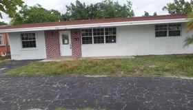 7701 nw 16th CT, Pembroke Pines, FL 33024