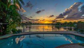 3758 sw 154th Court, Miami, FL 33185