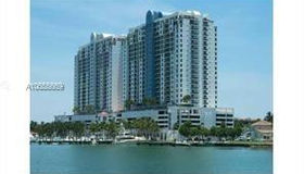 1900 Sunset Harbour Dr #1707, Miami Beach, FL 33139