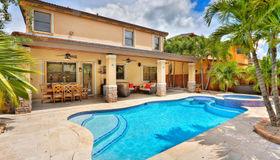15524 sw 116th Terrace, Miami, FL 33196