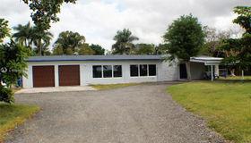 16625 sw 236th St, Homestead, FL 33031