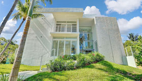 610 Ridgewood Rd, Key Biscayne, FL 33149