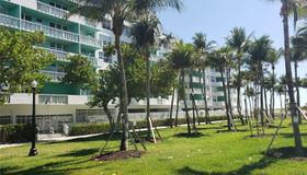 301 Ocean Dr #302, Miami Beach, FL 33139