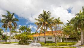 1890 S Bayshore Dr, Miami, FL 33133
