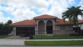 9874 sw 159th CT, Miami, FL 33196