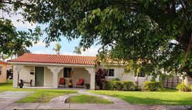7401 sw 31st St, Miami, FL 33155