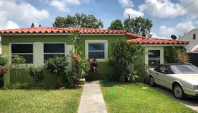 1878 nw 58th St, Miami, FL 33142