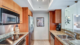 110 Washington Ave #2519, Miami Beach, FL 33139