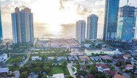 201 188th St, Sunny Isles Beach, FL 33160